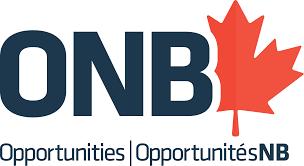 ONB Logo 2018