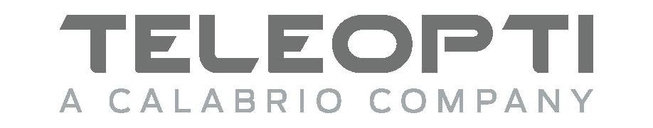 Teleopti Logo 2019