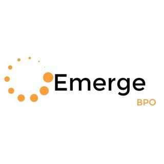 emerge bpo