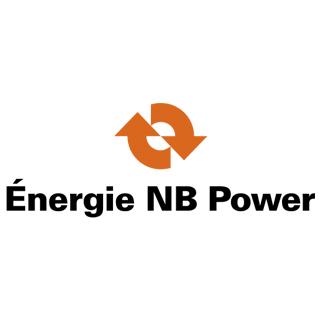 energie nb