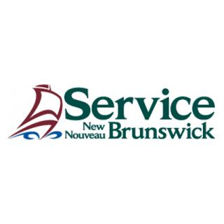 service new brunswick