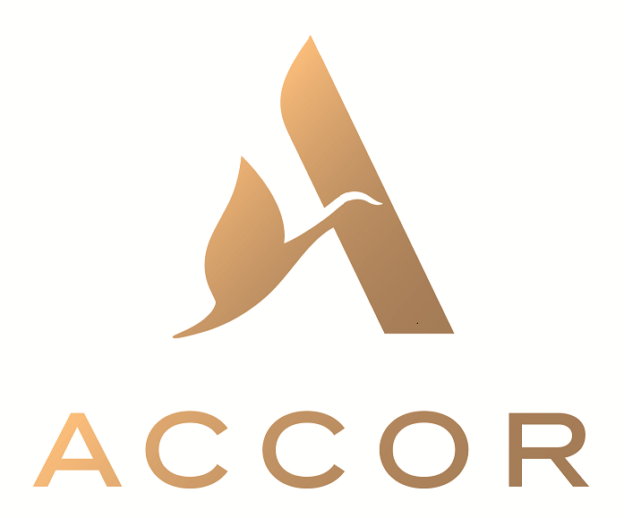 AccorHotels Logo Square 2019-2