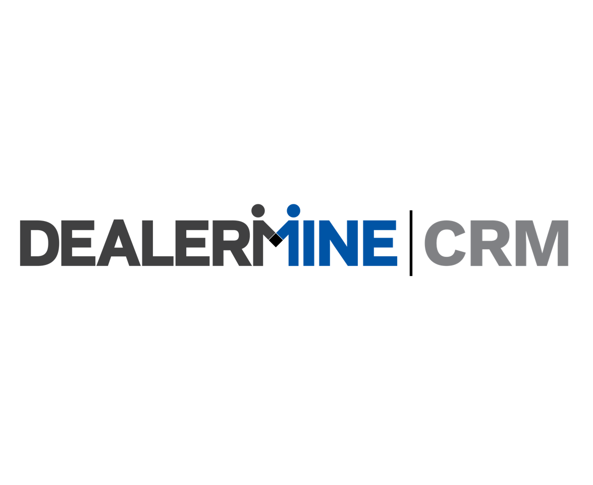 DealerMine Logo Square 2020