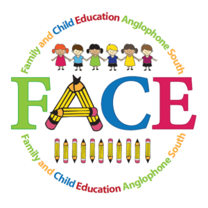 facenb-as logo