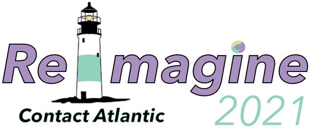 CATL21 ReImagine Logo w CATL