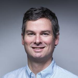 Craig Holloway