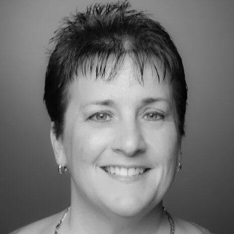 Cheryl Steadman