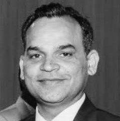 Sunil Tiwari