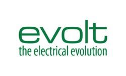 Evolt Logo