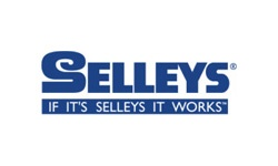 Selleys Logo