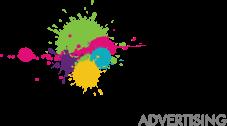Trade Advertising Logo