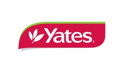 Yates | Some clients we've worked with | Trade Advertising