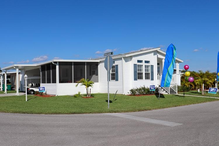 432 Kodiack Bear Rd, Naples, Florida 34113, 2 Bedrooms Bedrooms, ,3 BathroomsBathrooms,Manufactured Home,Model Home,Kodiack Bear Rd,1019