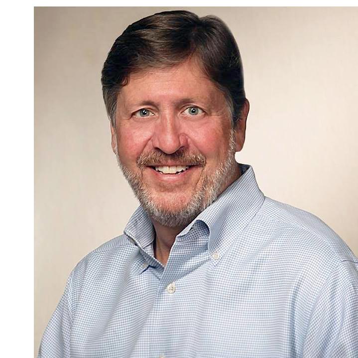 Larry Fairman | Fairman Consulting