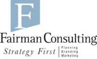 Fairman Consulting, Inc.