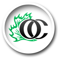 oc-round