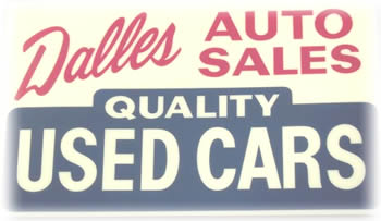 Dalles Auto Sales St Croix Falls Wisconsin