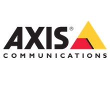 axis comm