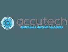 accutech