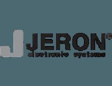 Jeron