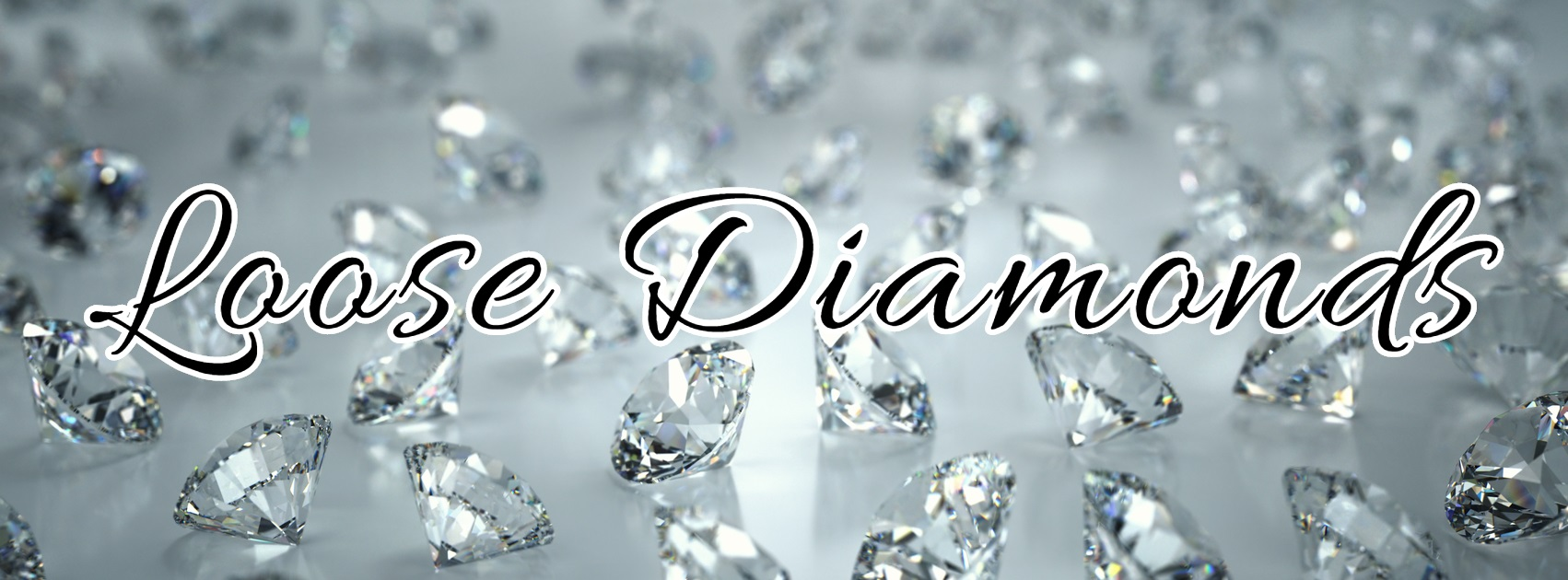 Antwerp Diamonds Jewelry and Fine Watches - Loose Diamonds