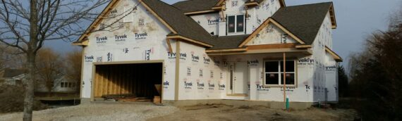 3 Keys for Successful Home Projects and New Construction