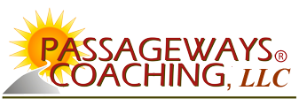 Passageways Coaching, LLC