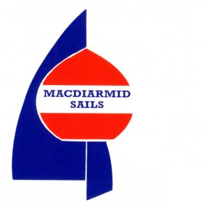 MacDiarmid Sails