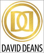 David Deans