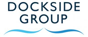 Dockside Group
