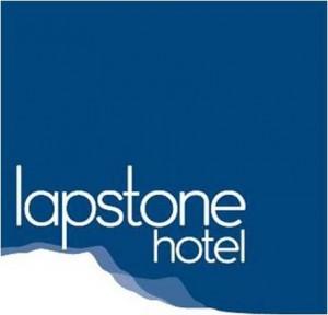 Lapstone