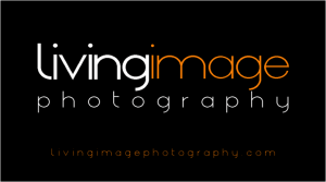 Living Image Photography