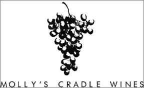 Mollys Cradle
