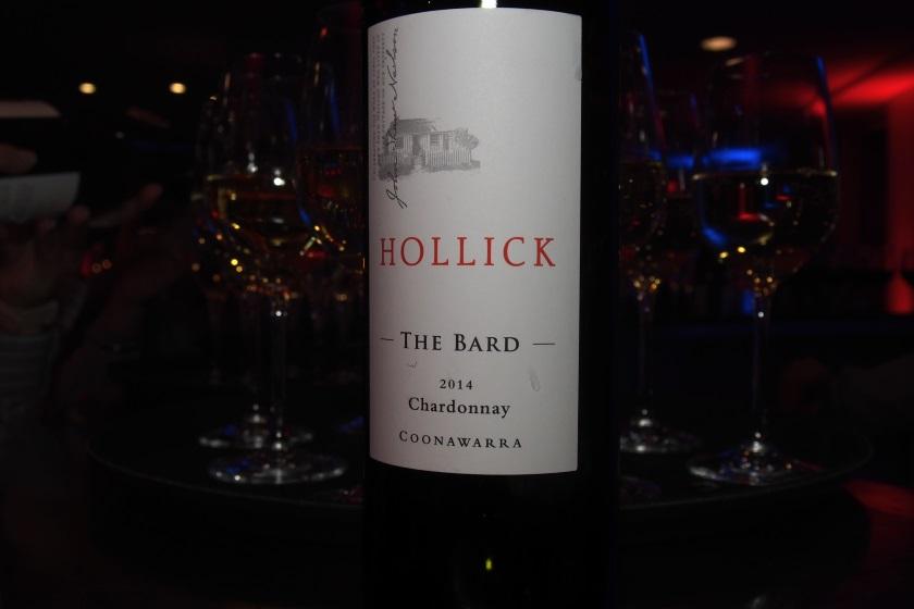 Hollick