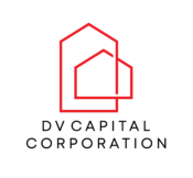 DV Capital Corporation