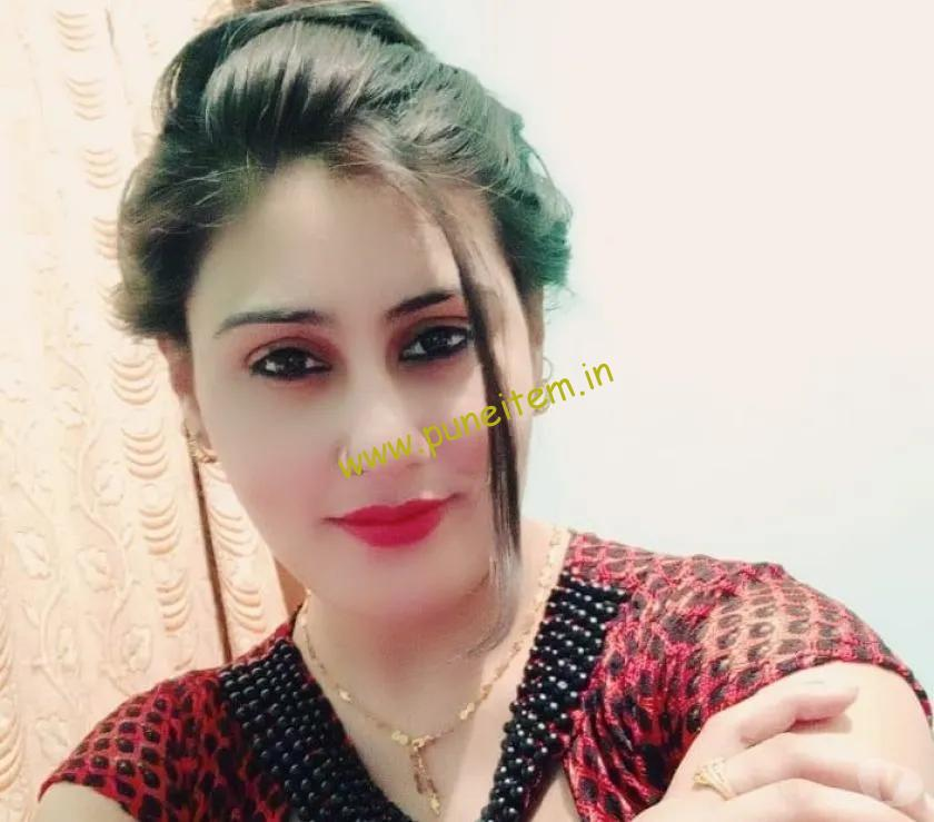 independent call girls in pune