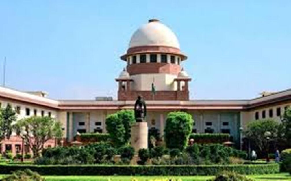 Weekly-NEWS-Summary  1-7-Jan-2021-Supreme-Court-of-India-asks-the-government-repeal-the-law-that-confiscates-livestock-before-the-owner-is-convicted-of-cruelty
