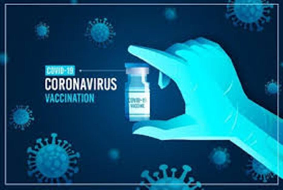 Free COVID19 vaccination in India