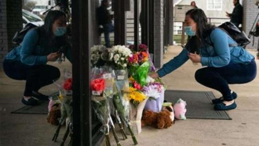 Daily-NEWS-Summary 17-03-2021-Georgia-massage-parlor-shootings-kill-8