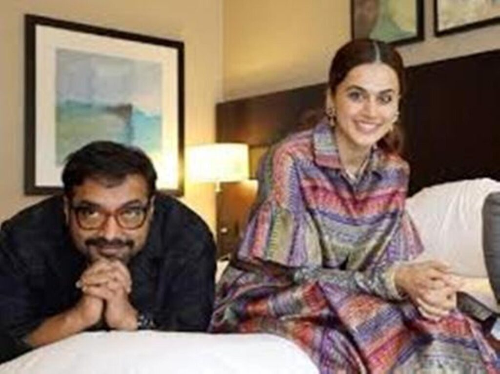 Daily NEWS Summary || 03--03-2021-I-T Department raids facilities linked to Anurag Kashyap, Tapsee Pannu and Vikas Bahl