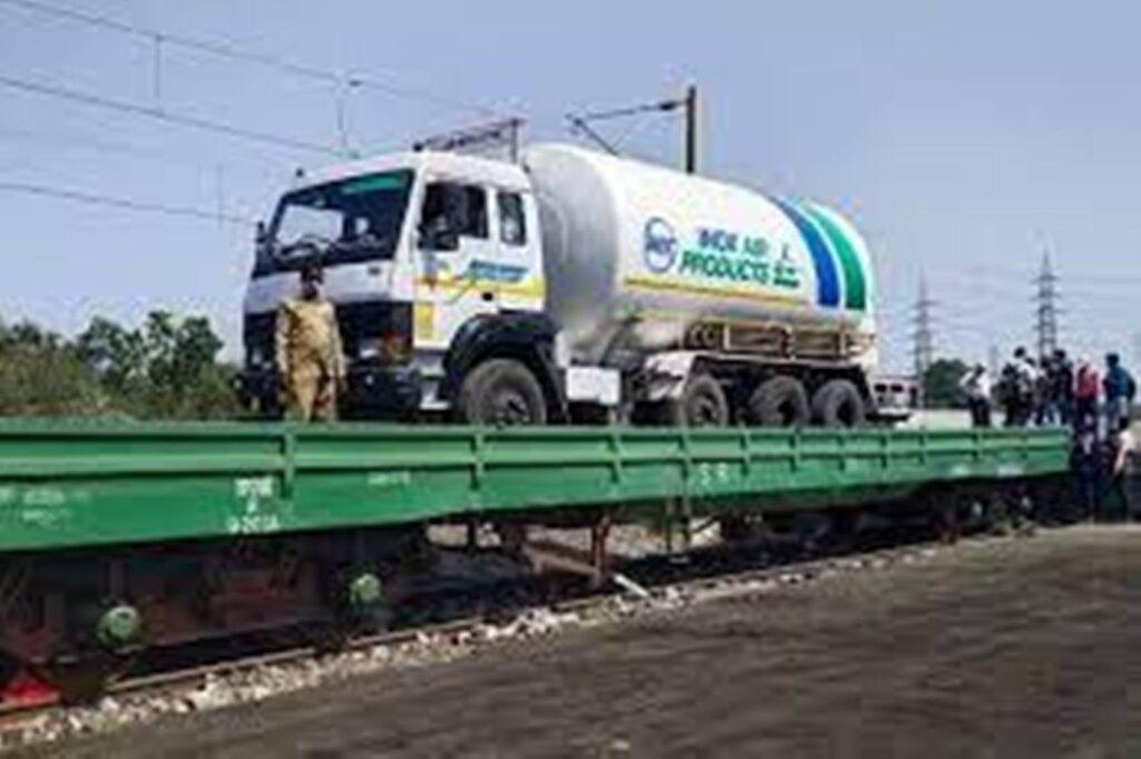 Daily-NEWS-Summary| 18-04-2021-Indian-rail-will-run-oxyzen-express