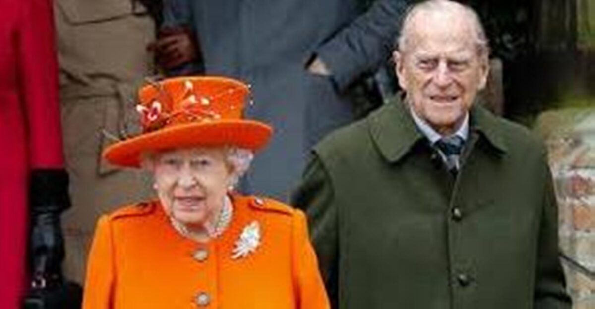 Daily-NEWS-Summary|09-04-2021-Prince-Philip-the-husband-of-Queen-Elizabeth-passed-away