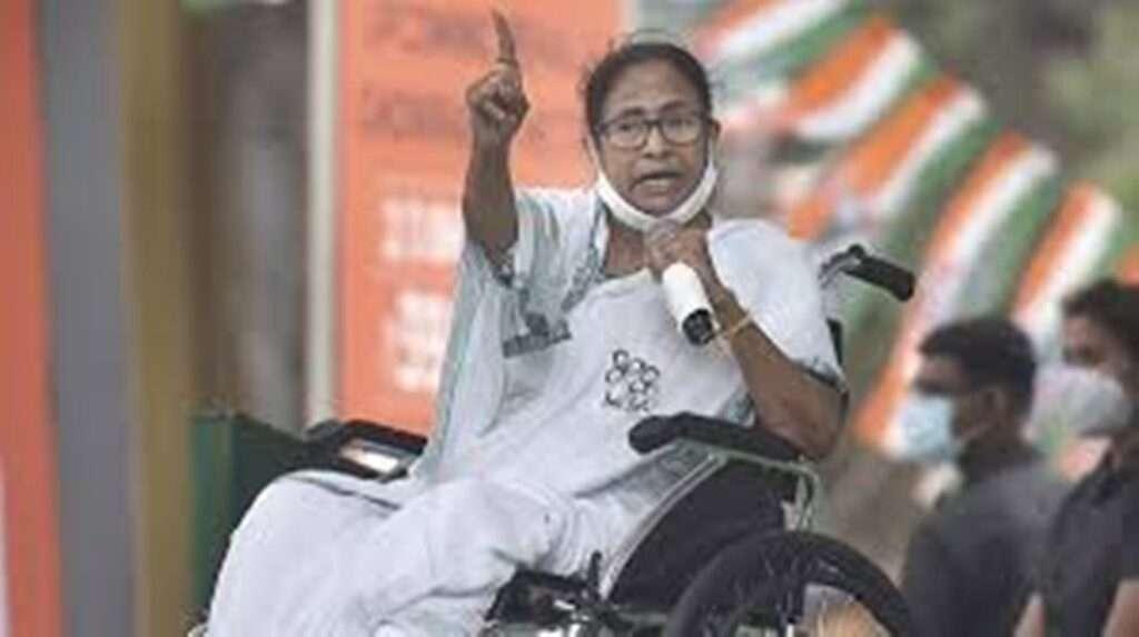 Daily-NEWS-Summary|13-04-2021-Mamata-organizes-dharna-in-Kolkata-against-ban-on-24-hour-EC-campaign