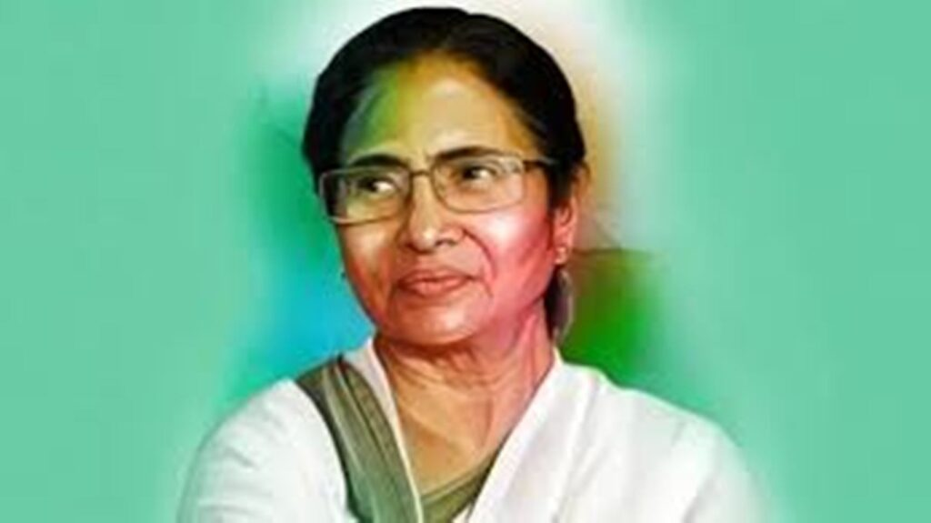 Daily-NEWS-Summary|02-05-2021-Mamata-Banerjee-decisively-stops-BJP-in-Bengal