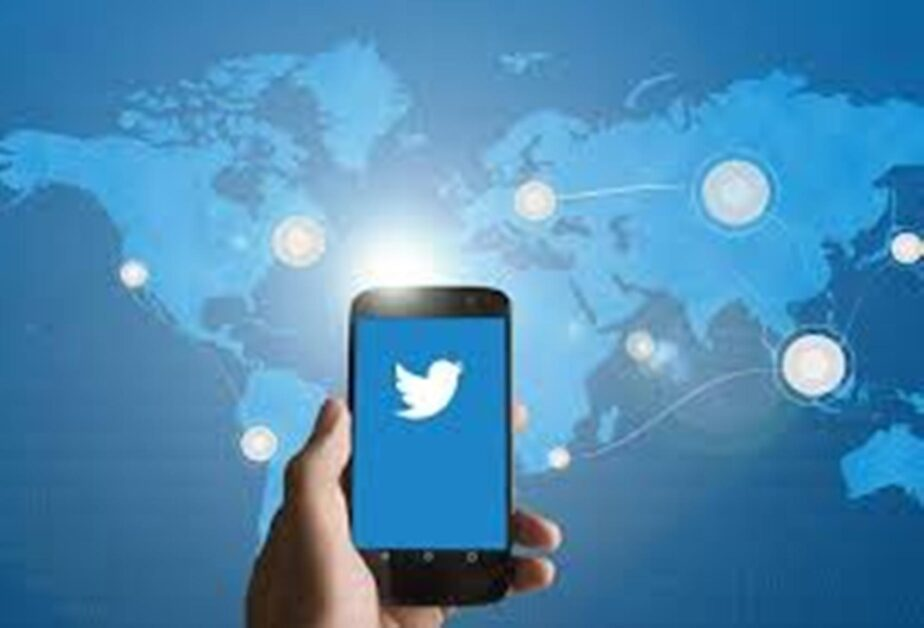 Daily-NEWS-Summary   24-05-2021-As-Twitter-adds-the-tag-of-manipulated-media-to-the-tweets-of-five-other-BJP-leaders-Delhi-police raid-their-offices
