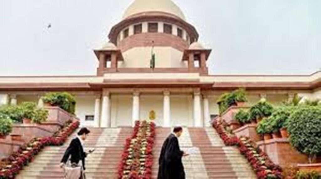 Daily-NEWS-Summary|05-05-2021-Unconstitutional-Maratha-Quota-Supreme Court