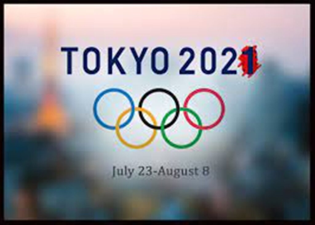 Daily-NEWS-Summary 03-06-2021-We-can-no-longer-push-back-says-Tokyo-2020-boss