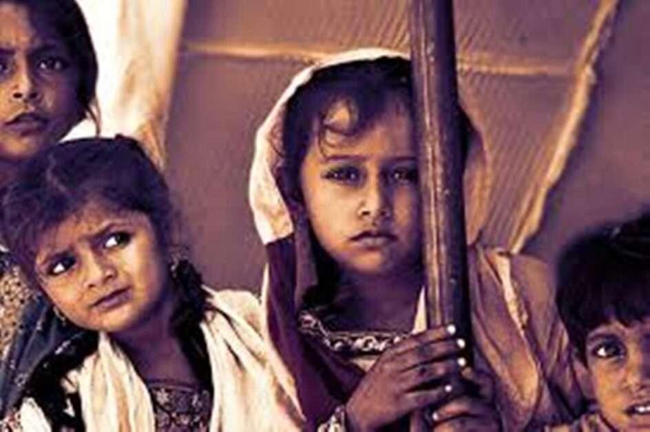 Daily-NEWS-Summary | 06-06-2021-Punjab-TN-Kerala-perform-well-on-school-education-index