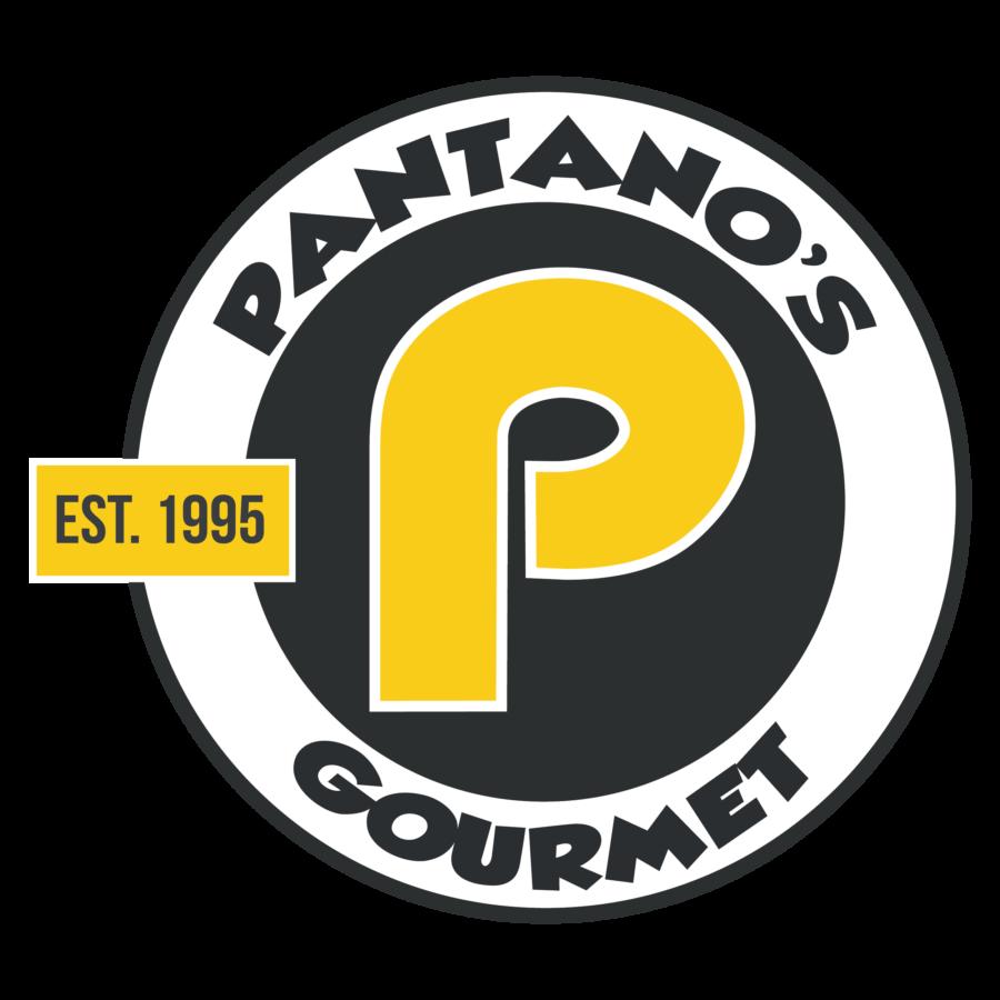 Pantano's Gourmet