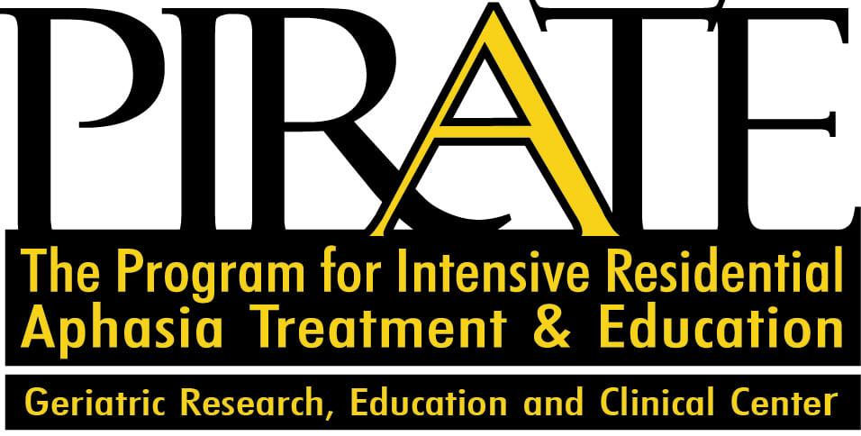 PIRATE-logo-GRECC-2013